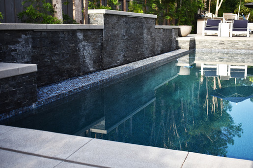 Pool Installer in San Diego