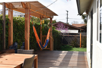 Arbor Design in Encinitas