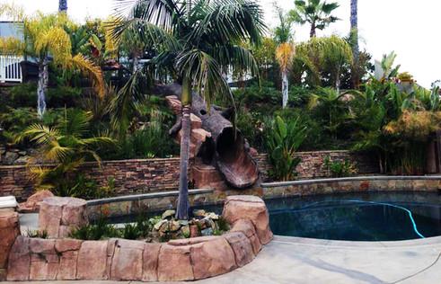 Pool Designer Architect