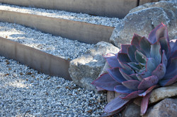 Rancho Santa Fe Landscape Design