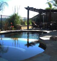 Pool Company La Jolla