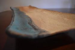 Shoreline Platter