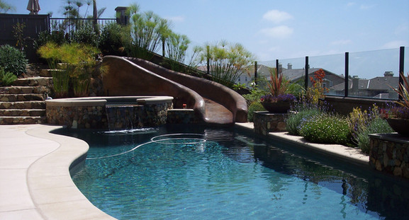 Solana Beach Pool Company