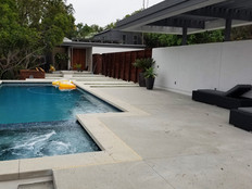 Pool Design San Diego