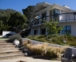 Del Mar Landscape Design