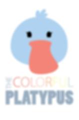 Logo Platypus-01.png