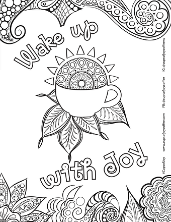 COJ Coloring Page Final.png
