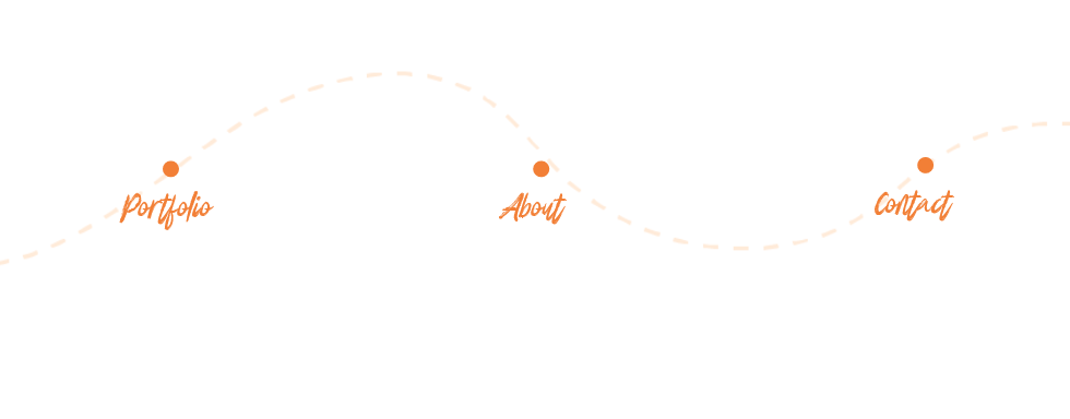 dotted-line.png