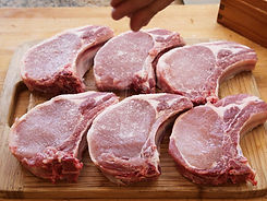pork-loin-chop-1.jpg