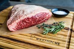 Westholme-Wagyu-Beef-Rump-Cap.jpg