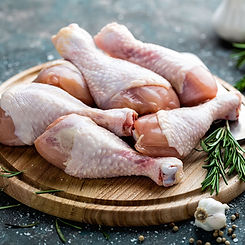 what-does-bad-chicken-smell-like-4775748