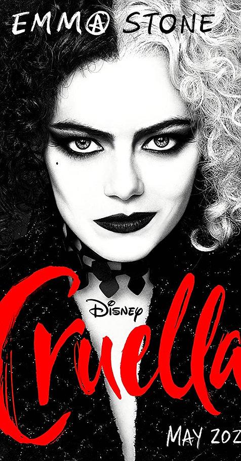 Cruella 2021.jpg