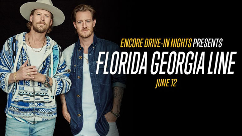 Florida-Georgia-Line-Concert-775x440-JPG