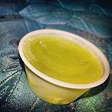 pickle pops.jpg