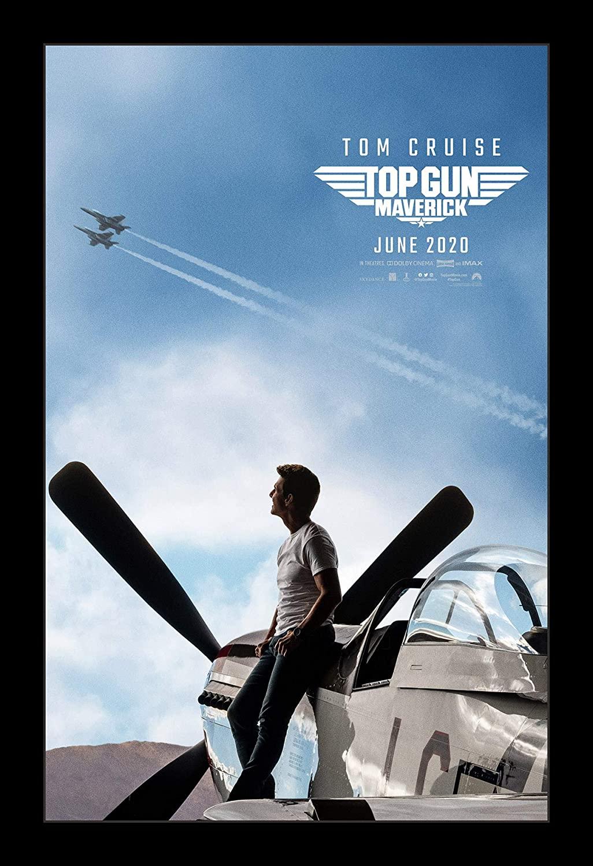 Top Gun 2021