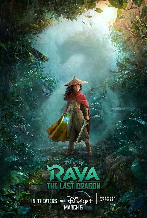 raya-and-the-last-dragon.jpg