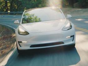 O cenário dos veículos elétricos