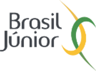 logo-brasil-junior.png