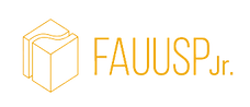 fauusp-removebg-preview.png