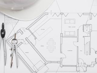 Como Adaptar sua Instalação Elétrica ao Projeto Arquitetônico