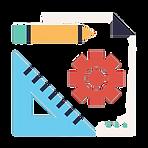 Design_sem_nome__3_-removebg-preview.png