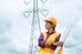 Engenharia elétrica e o mercado de trabalho