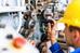 A importância da manutenção industrial