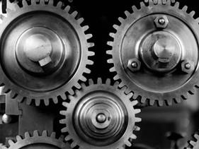 Engenharia mecânica e o mercado de trabalho