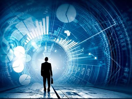 Qual o futuro da engenharia?