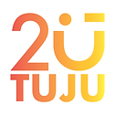 Tuju_FB_profile_picture_white.png