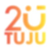 Tuju_FB_profile_picture_white.png