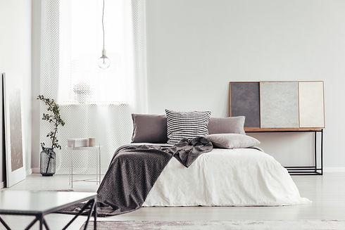 Bedroom_edited.jpg