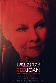 red-joan-poster01.jpg