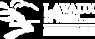 Logo_LPM_2021_WHITE.png