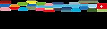Montreux-Riviera-Logo.png