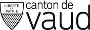 Canton-de-Vaud-(1).jpg