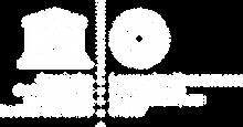 Logo_UNESCO_2021_WHITE.png