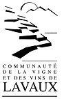 logo_CVVL_black_big.jpg