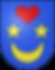 Armoirie Corseaux.png