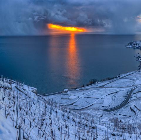 N┬░ 1813-2016_Lavaux en hiver_┬®_David_B