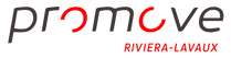 promove_logo_RVB_fond blanc.png