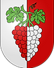 474px-Pully-coat_of_arms.svg.png