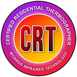 CRT-Logo120dpicircle only.png