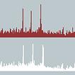 CBW_Epigenome-data_icon.png