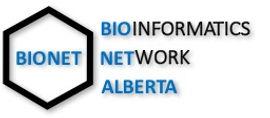 BIONET-logo2.jpg