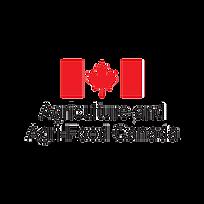 AAFC Logo.png