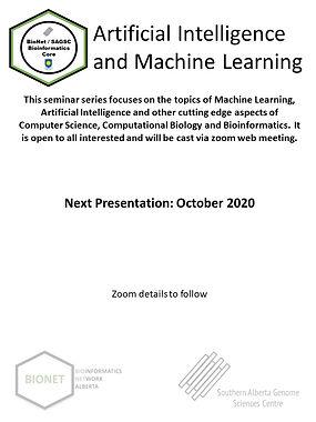 AI and ML Seminar Poster No Border.jpg