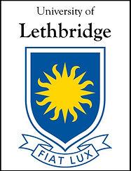 U Leth Button Logo_edited.jpg