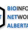 BIONET-logo3.png