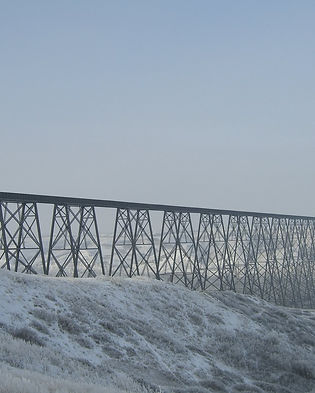 cpr-high-level-bridge-lethbridge-2-12315